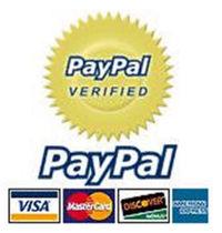 Paypal-big
