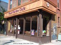Eastharlemcafe