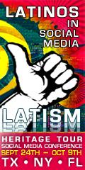 Latism120
