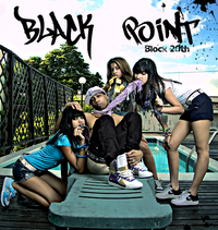 Black-point