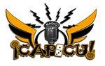 CapicuRadioLogo