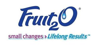 Fruit2O Small Changes logo_1