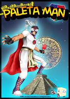 11216151-the-adventures-of-paleta-man