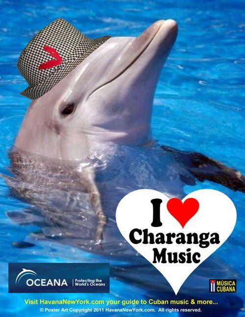 I_love_charanga_music_2_11