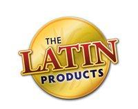 Latinproducts