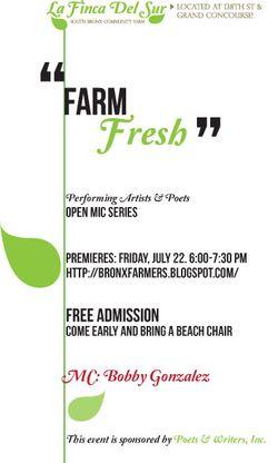 FarmFresh-spanglish-1