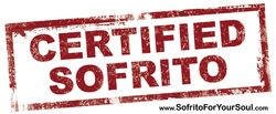 Certified-Sofrito1