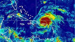 Ap_hurricane_irene_jef_110822_wg