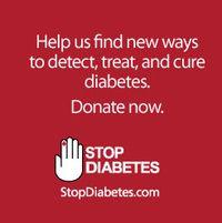 Stop-diabetes-250x250