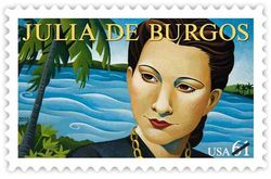 Stamp-us-2010-julia-de-burgos-small